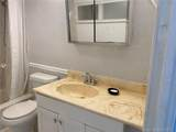 400 Kings Point Dr - Photo 23