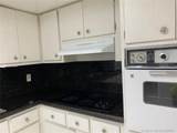 400 Kings Point Dr - Photo 30
