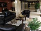 400 Kings Point Dr - Photo 38