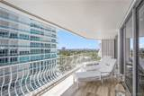 10155 Collins Ave - Photo 13