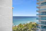 10155 Collins Ave - Photo 14