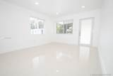 231 53rd Ave - Photo 17