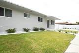 231 53rd Ave - Photo 4