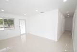 231 53rd Ave - Photo 5