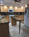 2230 55th Ave - Photo 10
