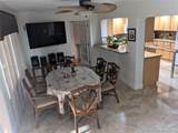 2230 55th Ave - Photo 13