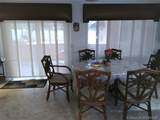 2230 55th Ave - Photo 14
