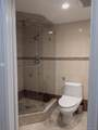 2230 55th Ave - Photo 24