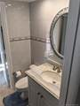 2230 55th Ave - Photo 27