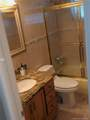 2230 55th Ave - Photo 31