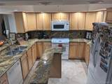 2230 55th Ave - Photo 9