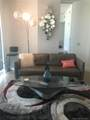315 3rd Ave - Photo 11