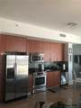315 3rd Ave - Photo 2