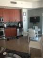 315 3rd Ave - Photo 6