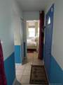 3408 Franklin Ave - Photo 11