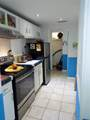3408 Franklin Ave - Photo 13