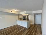 8911 Collins Ave - Photo 9