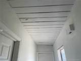 836 15th Ave - Photo 13