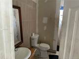 836 15th Ave - Photo 15