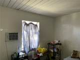 836 15th Ave - Photo 18