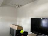 836 15th Ave - Photo 20