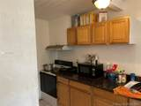 836 15th Ave - Photo 6