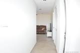 12169 35th Pl - Photo 18