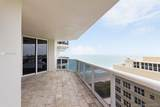 4775 Collins Ave - Photo 6
