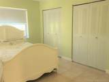 8500 109th Ave - Photo 11