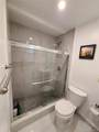 8500 109th Ave - Photo 17