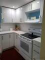 8500 109th Ave - Photo 4