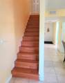 8500 109th Ave - Photo 9