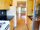 1840 James Ave - Photo 13
