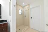 17351 87th Ct - Photo 12