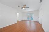 17351 87th Ct - Photo 13