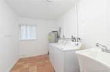 17351 87th Ct - Photo 19