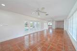 17351 87th Ct - Photo 4