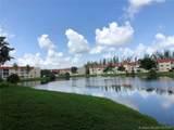 2701 Sunrise Lakes Dr - Photo 3