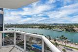 4779 Collins Ave - Photo 3
