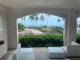 19213 Fisher Island Dr - Photo 2
