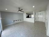 849 208th Way - Photo 2