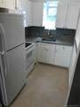 534 113th St - Photo 6