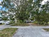 3040 3rd St - Photo 1