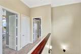 6655 122nd Ave - Photo 28
