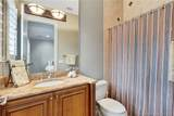6655 122nd Ave - Photo 41