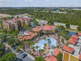 12527 Floridays Resort Drive - Photo 2