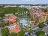 12527 Floridays Resort Drive - Photo 4
