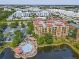 12527 Floridays Resort Drive - Photo 46