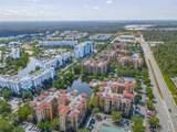 12527 Floridays Resort Drive - Photo 47
