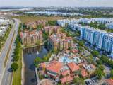 12527 Floridays Resort Drive - Photo 48